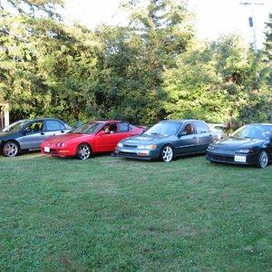 Austin_Johnson_Hog_Ovide-cars_015