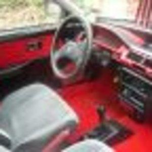 my 88 4 door
