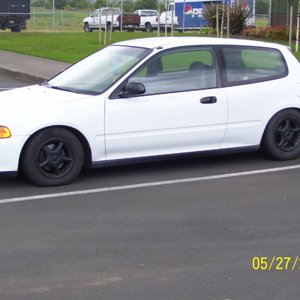 civic_with_blk_rims