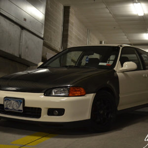 ALL MOTOR TYPE R EG