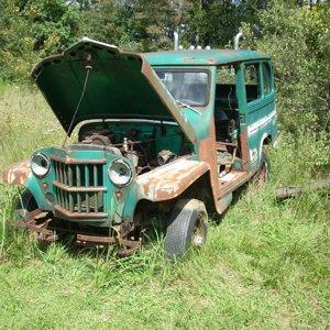 Willys_Wagon_016