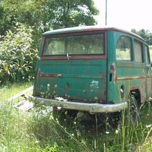 Willys_Wagon_017