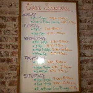 Class_Schedule_10_04_2013