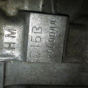 JDM Imports